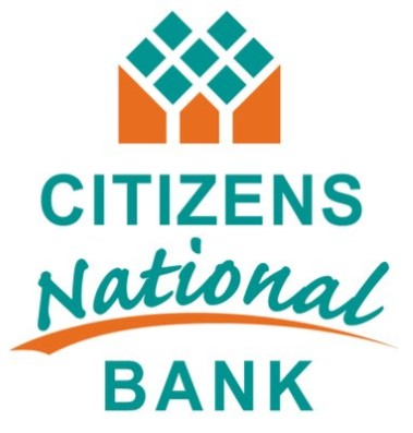 image-760842-Citizens_National_Bank.jpg