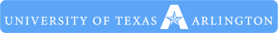 image-760877-University_of_Texas_at_Arlington.png